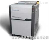 EDX4500深圳塑胶ROHS分析仪厂家