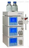 EDX1800B无卤ROHS指令检测仪