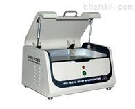 HD-8000皮革含铅ROHS检测仪