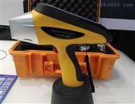 EDX1800BSROHS欧盟环保重金属检测仪
