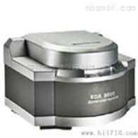 edx9000系列ROHS六项检测仪