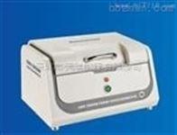 ROHS检测仪供应商,EDX1800B,江苏天瑞仪器