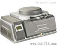 传感器重金属汞检测仪