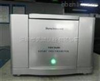 ROHS镀层合金光谱分析仪 Thick600
