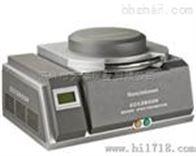 国产X荧光多元素分析仪