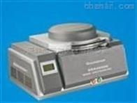 台式XRF分析仪器
