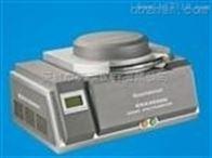 EDX全元素分析仪