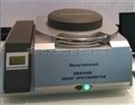 胶带卤素检测仪器 EDX4500