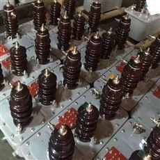 JLS-6厂家10kv浇筑式高压计量箱