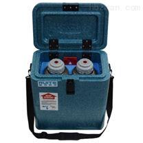 滤膜低温运输箱