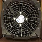 ebm 威圖機柜/主軸電機風機 K2D250-AH06-06