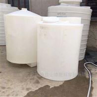 孝感300L阻垢剂搅拌桶配搅拌机计量配套厂