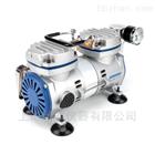 无油真空泵V300/V300DC/V400/V410/V600