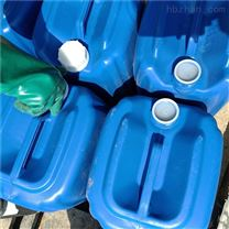 板式换热器片清洗剂量大优惠