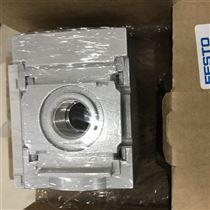 529776FESTO帶保護罩氣源處理MS6-LOE-1/2-R-Z