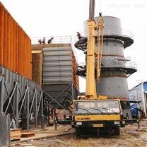 厂家直销 除尘脱硫塔一体化装置