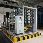 重金属工业废水处理 污水设备