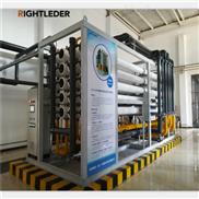 重金属废水处理设备 污水设备