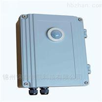 SD-L1隧道光强度/亮度监测仪