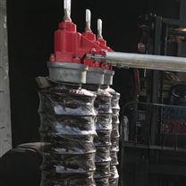 户外35KV高压隔离开关防污型