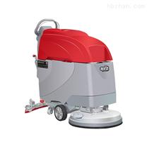 御卫仕自驱式DX4手推运动医疗场所洗地机