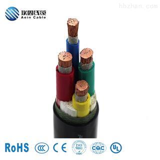 D12Y11YU11Y-J/0TROMMELFLEX PUR-HF 欧标卷筒电缆