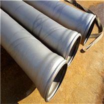 压水用Q235B螺旋钢管价格