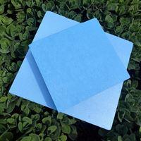 01河北石墨挤塑板专业生产