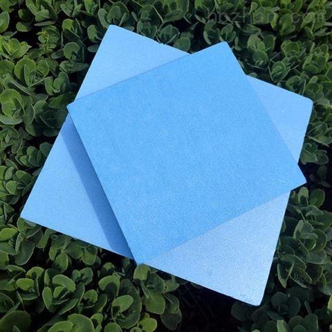 平陆XPS挤塑板 XPS挤塑聚苯保温板厂家报价
