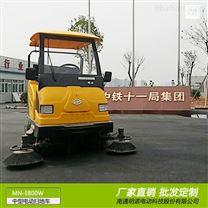 江苏优质清洁设备供应商