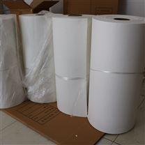 防火陶瓷纤维纸