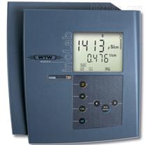 简易经济型实验室电导率仪
