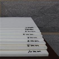 玻璃纤维陶瓷纤维玻纤纸