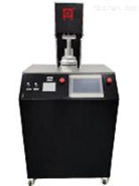 CST-F003 过滤材料性能检测台