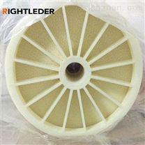 超低压反渗透膜 工业陶氏膜型号