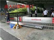 不锈钢挡水门*防汛防洪挡水板的安装价格