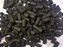 东莞工业废气处理柱状活性炭批发价格