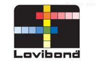 罗威邦Lovibond检测试剂