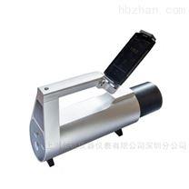 上海仁机ergodi智能化X、γ辐射测量仪
