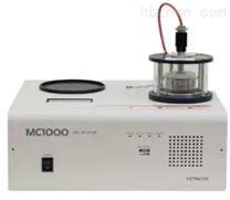 离子溅射仪MC1000
