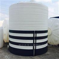 许昌30吨工地用水水箱聚乙烯立式水箱价格低