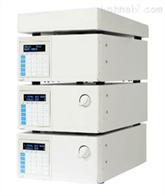 企業RoHS2.0檢測方案廠家