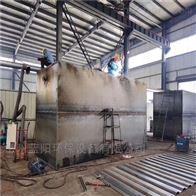 贵州污水净化一体化设备生产厂家