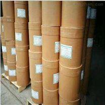 吡啶硫酮钠湖北武汉哪里有卖