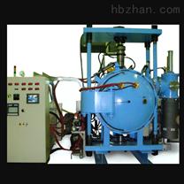 P8生产用热压炉