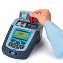 哈希cod快速测定仪dr900