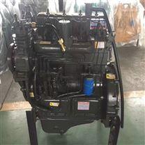 装载机潍坊4102柴油机优质厂家