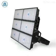 上海亚明ZY606 1500WLED投光泛光灯