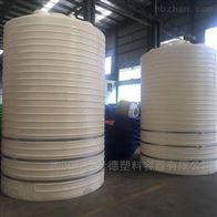 开封5吨外加剂复配罐聚羧酸母液罐批发