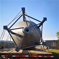 昊诚厂家定制不锈钢碳钢脱硫塔